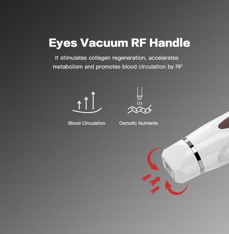 Eyemoka Non-invasive Machine